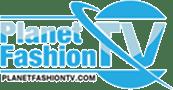 pftv_logo