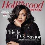 Shonda Hollywood Reporter
