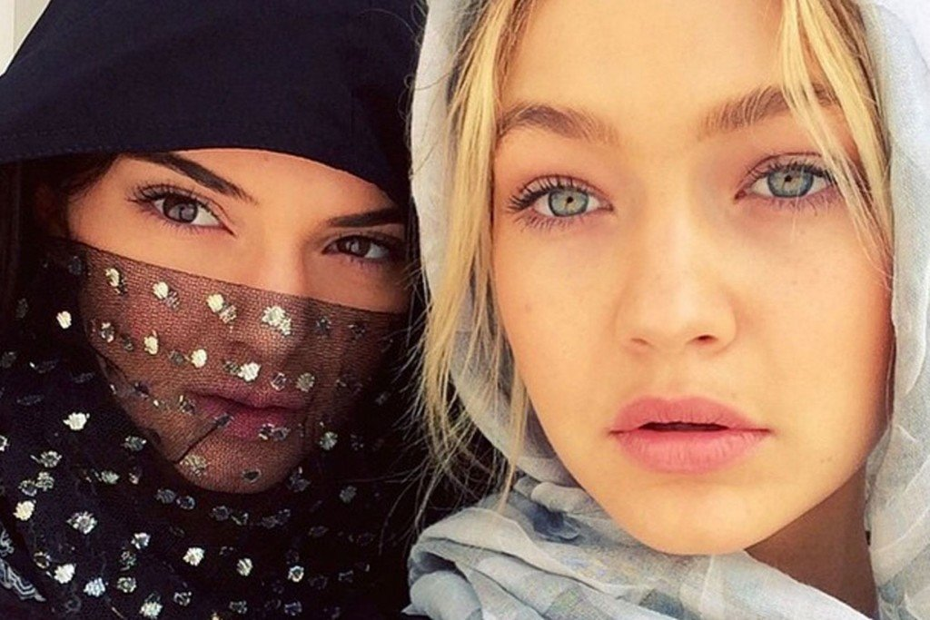 Kendall-Jenner-and-Gigi-Hadid-MAIN