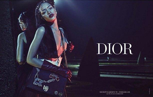 Rihanna-dior-May-2015-03-blog