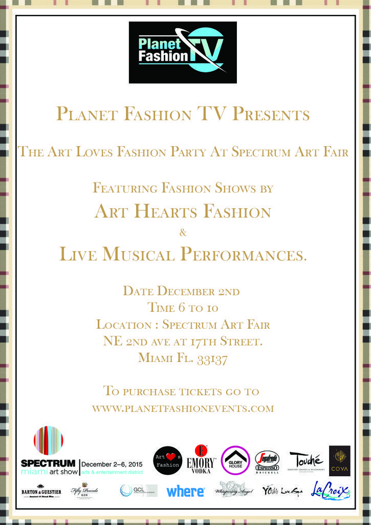 Planetfashion-new-invite-1
