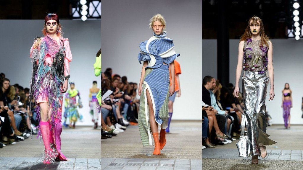 fashioneast